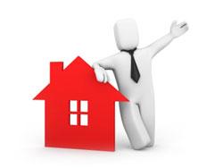 <mortgage> <broker>