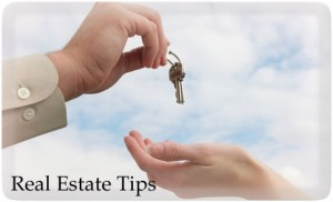 <real> <estate>